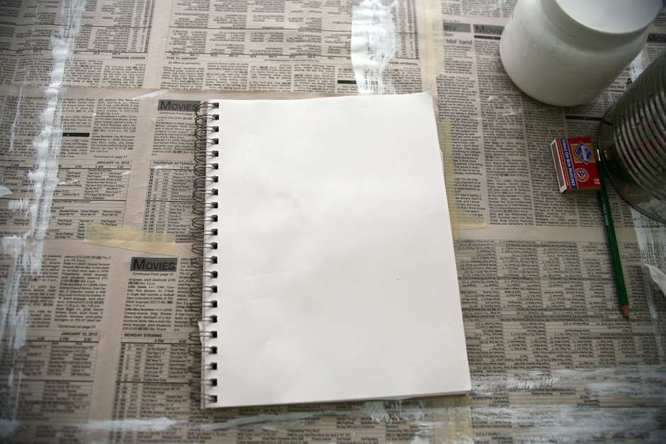 InTheMake_sketchbook01