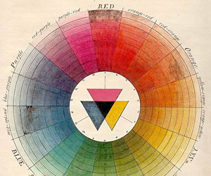 ColorChart_InTheMake