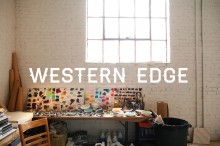 Western_Edge