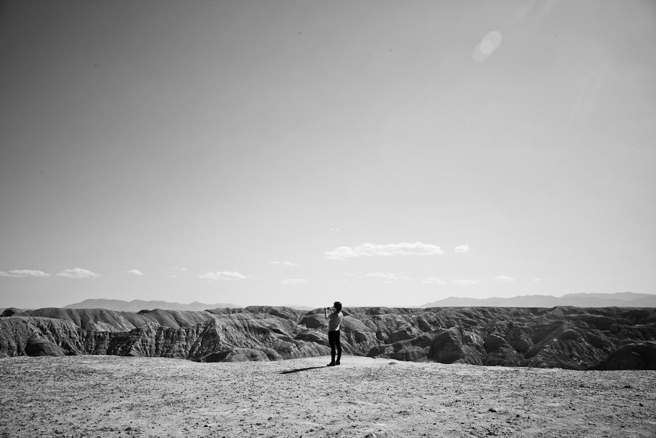 InTheMake-Desert01