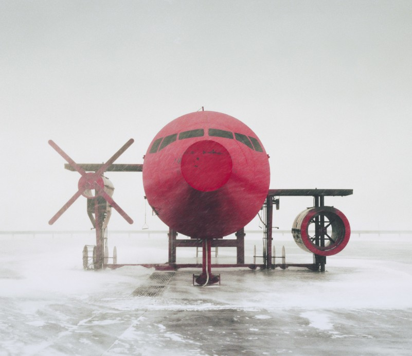 Reuben_Wu_Fire_Emergency_simulator